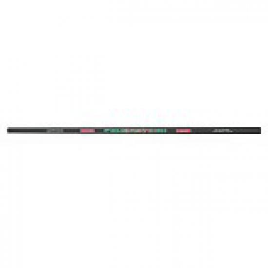 Podběráková tyč Mivardi Powerstick 4m (dělička)