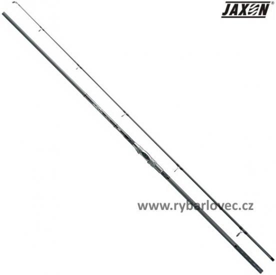 Prut Jaxon Monolith XT Carp 3,60m 3,00lbs.